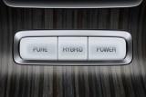 GALERIE FOTO: Noul Volvo V60 hibrid41819