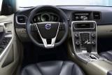 GALERIE FOTO: Noul Volvo V60 hibrid41820