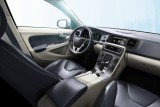 GALERIE FOTO: Noul Volvo V60 hibrid41821