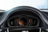 GALERIE FOTO: Noul Volvo V60 hibrid41823