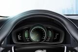 GALERIE FOTO: Noul Volvo V60 hibrid41824