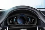 GALERIE FOTO: Noul Volvo V60 hibrid41825