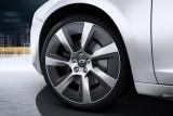 GALERIE FOTO: Noul Volvo V60 hibrid41826