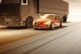 GALERIE FOTO: Noul Volvo V60 hibrid41829