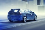 GALERIE FOTO: Noul Volvo V60 hibrid41831