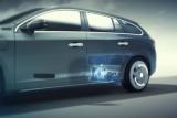 GALERIE FOTO: Noul Volvo V60 hibrid41834