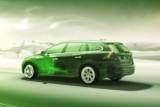 GALERIE FOTO: Noul Volvo V60 hibrid41835