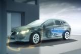 GALERIE FOTO: Noul Volvo V60 hibrid41837