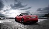 Maserati GranCabrio Sport vine la Geneva41808