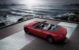 Maserati GranCabrio Sport vine la Geneva41809