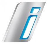 BMW i este noul sub-brand BMW pentru modele electrice41806