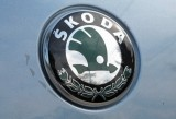 La Geneva 2011, Skoda isi prezinta noul logo si noua filozofie de design41802
