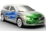VIDEO: Noul Volvo V60 Plug-in Hybrid prezentat in detaliu41799