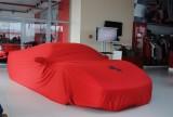 Forza Rosso a adus Ferrari 458 Challenge in Romania41765