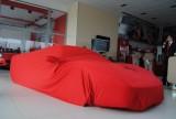 Forza Rosso a adus Ferrari 458 Challenge in Romania41768