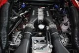 Forza Rosso a adus Ferrari 458 Challenge in Romania41789