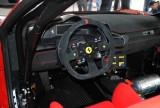 Forza Rosso a adus Ferrari 458 Challenge in Romania41790