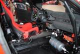 Forza Rosso a adus Ferrari 458 Challenge in Romania41795