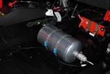 Forza Rosso a adus Ferrari 458 Challenge in Romania41796