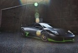Lamborghini Murcielago LP640-4 tunat de Edo Competition41707