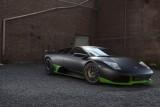 Lamborghini Murcielago LP640-4 tunat de Edo Competition41710