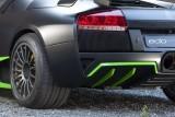 Lamborghini Murcielago LP640-4 tunat de Edo Competition41711