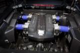 Lamborghini Murcielago LP640-4 tunat de Edo Competition41715
