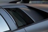 Lamborghini Murcielago LP640-4 tunat de Edo Competition41716