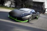 Lamborghini Murcielago LP640-4 tunat de Edo Competition41718