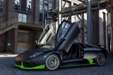 Lamborghini Murcielago LP640-4 tunat de Edo Competition41720