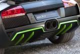 Lamborghini Murcielago LP640-4 tunat de Edo Competition41721