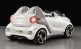 Iata noul concept Smart ForSpeed!41690