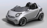 Iata noul concept Smart ForSpeed!41705