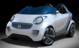Iata noul concept Smart ForSpeed!41706