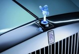 Rolls Royce va lansa la Geneva un model electric41685