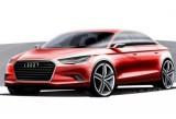 Conceptul Audi A3 va debuta la Geneva in martie41658