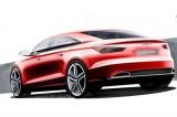 Conceptul Audi A3 va debuta la Geneva in martie41659