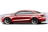 Conceptul Audi A3 va debuta la Geneva in martie41660
