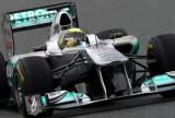 Rosberg, cel mai rapid in ziua a treia la Barcelona41661