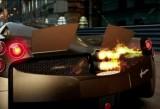 VIDEO: Noul Pagani Huayra va aparea in jocul NFS Shift 241654
