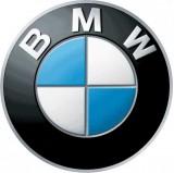 BMW a deschis o fabrica destinata doar angajatilor care au peste 50 de ani41644