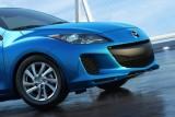 Noul Mazda3 facelift se prezinta41630