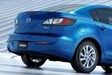Noul Mazda3 facelift se prezinta41631