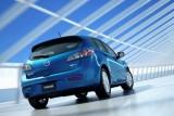 Noul Mazda3 facelift se prezinta41633