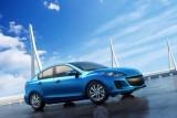 Noul Mazda3 facelift se prezinta41634