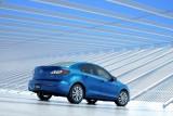 Noul Mazda3 facelift se prezinta41635