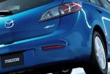 Noul Mazda3 facelift se prezinta41636