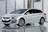 OFICIAL: Iata noul Hyundai i40!41622