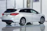 OFICIAL: Iata noul Hyundai i40!41624