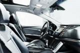 OFICIAL: Iata noul Hyundai i40!41625